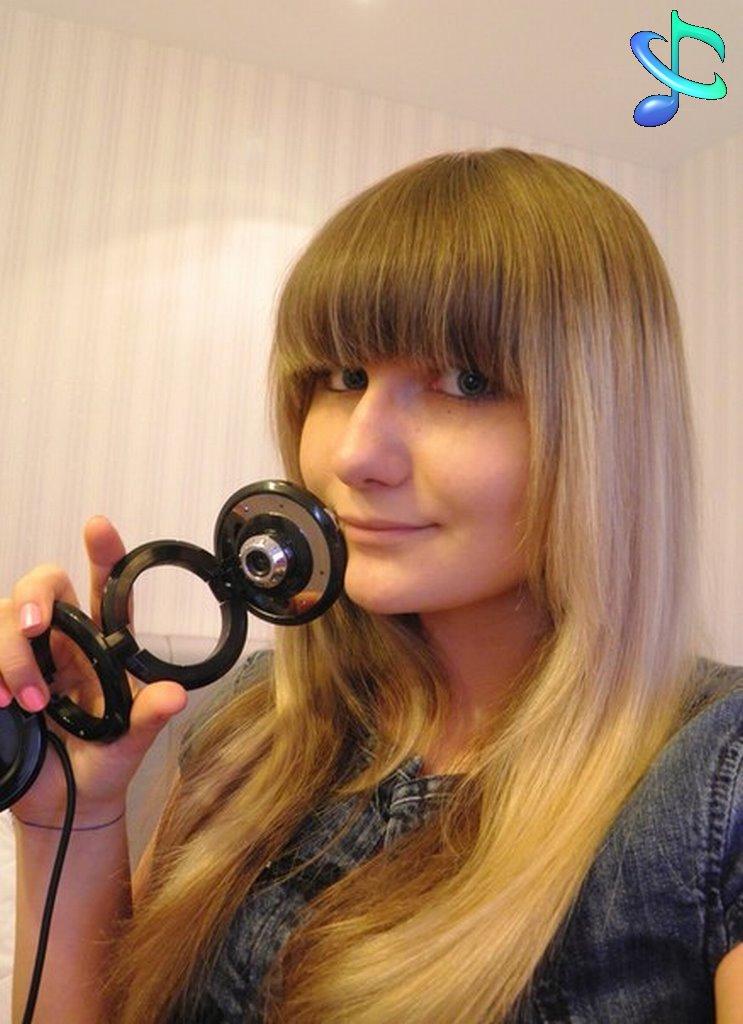 http://ib3.ru///images/photoalbum/album_21/golov4enko_02.jpg
