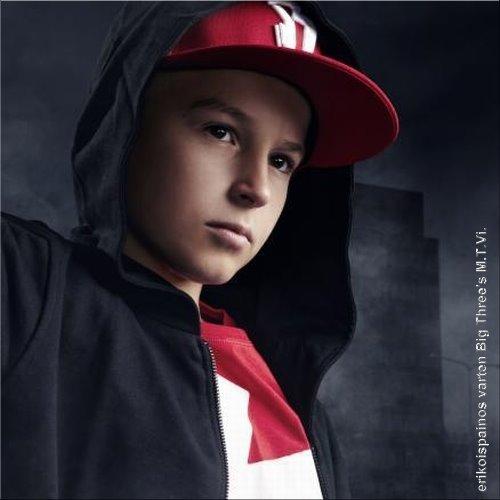 http://ib3.ru/images/albums/Puhuva_Kone_-_Taa_Hetki_2011.jpg