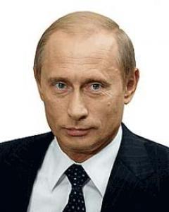 http://ib3.ru/images/news/thumbs/20070620165449_putin1_t1.jpg
