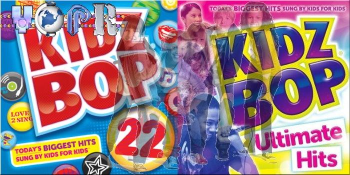 http://ib3.ru/images/vcpr/KidZ_Bop_Kids.jpg